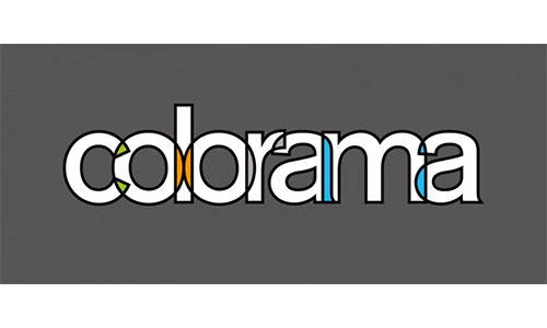 colorama-logo